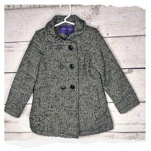 Madden Girl coat size 5
